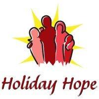Holiday Hope