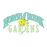 Horsecreek Gardens