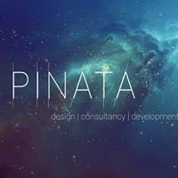 Pinata Studios