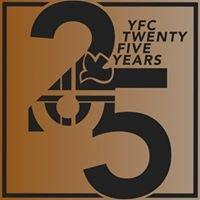 YFC Misamis Occidental