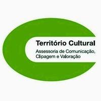 Território Cultural - Assessoria de comunicação