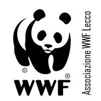 WWF Lecco