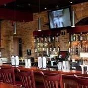 Metropolitan American Diner and Bar