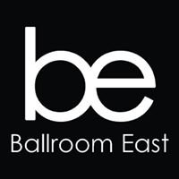 Ballroom East Dance Studio