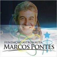 Fundação Astronauta Marcos Pontes