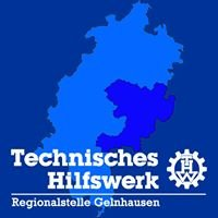 THW Osthessen