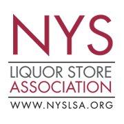 New York State Liquor Store Association