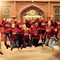 Springfield College YMCA Professional Studies Program