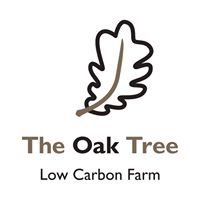 The Oak Tree Low Carbon Farm