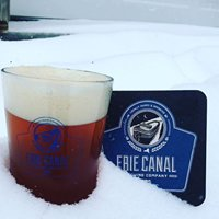 Erie Canal Brewing Company and Tap Room