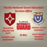 Florida National Guard Education Services Office