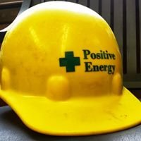 Positive Energy NY LLC