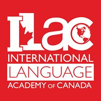 ILAC Foundation