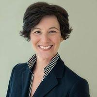 Ela Lange - Investors Group