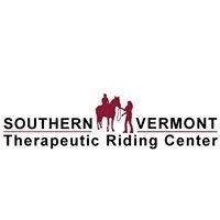 Southern Vermont Therapeutic Riding Center