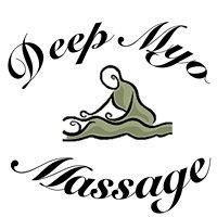 Deep Myo Massage