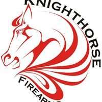 Knighthorse Firearms LLC