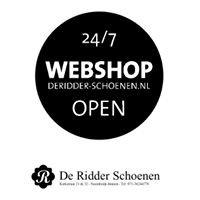 De Ridder Schoenen Noordwijk-Binnen
