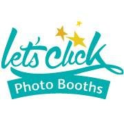Let's Click Photo Booths