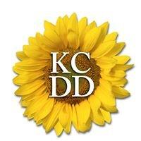 Kansas Council on Developmental Disabilities