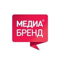 MediaBrand