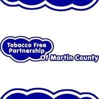 Tobacco Free Partnership of Martin County