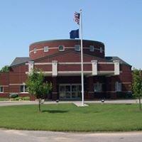 Sullivan County Community Hospital