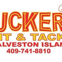Tucker's Bait & Tackle