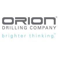 Orion Drilling Company, LLC