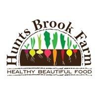 Hunts Brook Farm