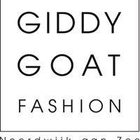 Giddy Goat Fashion