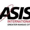 ASIS Greater Kansas City Chapter
