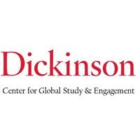 Dickinson College Center for Global Study and Engagement