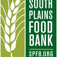 South Plains Food Bank Nutrition Education
