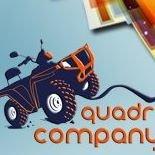 Quadri Company