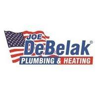 Joe DeBelak Plumbing & Heating Co Inc