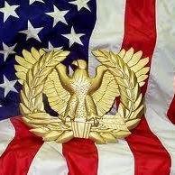 Florida National Guard Warrant Officers