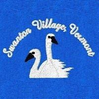 Swanton Village, VT