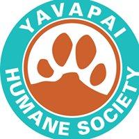 Yavapai Humane Society Spay and Neuter Clinic