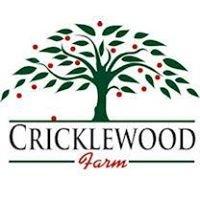 Cricklewood Farm