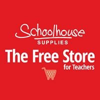 Free Store for Teachers