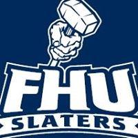 Fair Haven Union High School - Official Site