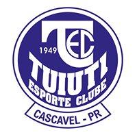 Tuiuti Esporte Clube