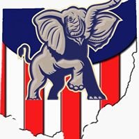 The Ohio University College Republicans