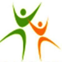 CSUEB Community Counseling Center