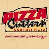 Pizza Cutters Wahroonga