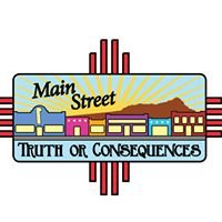 MainStreet Truth or Consequences