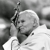 St. John Paul II Foundation