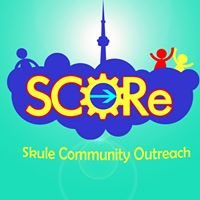 SCORe (Skule Community Outreach)