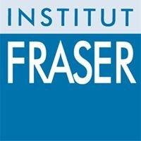 Institut Fraser